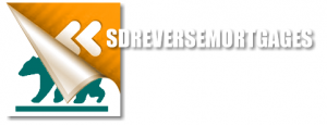SDReverseMortgages
